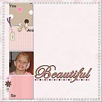 Kayle-Page015.jpg