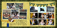 Kaylee-096-097-Green-Bay_sm.jpg