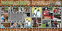 Kaylee-100-101-NEW-Zoo.jpg