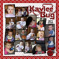 Kaylee-April-2008_sm.jpg