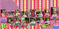 Kaylees-1st-birthday_sm.jpg