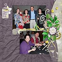 Kaytis_wedding-schneiderrollinsfamilypreview.jpg