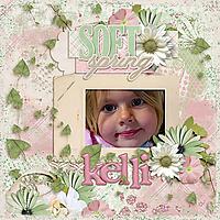 Kelli_ahd_rfw.jpg