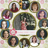 Kelsey-1999-2012-web.jpg