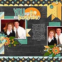 Ken-and-Linds-2008-med.jpg