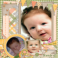 Kendra---May-2008.jpg