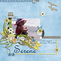 Kendra---Serene.jpg