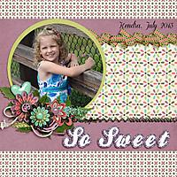 Kendra-July-2013---So-Sweet.jpg