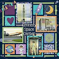 Kennedy_Space_Center.jpg