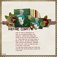 Kettle-Cornweb.jpg