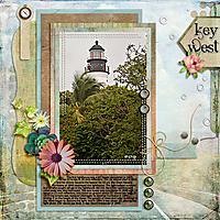 Key-West-Lighthouse-LKD-OneForTheMoney-T4-copy.jpg