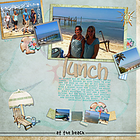 Key-West-Lunch-small.jpg