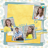 Kids-2014WEB.jpg