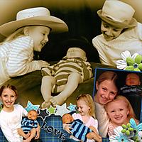 Kids-Jan-07.jpg