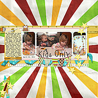 KidsOnly_sm.jpg