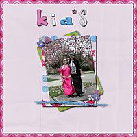 Kids_Parade_pg_1_DD_lala.jpg