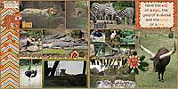 Kilimanjaro_Safaris_AK_Nov_2012_smaller.jpg