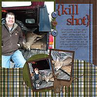 Kill-Shot-2010.jpg