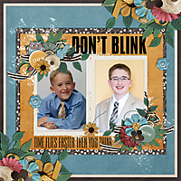 KimHolbrook-Xboxmom-DONTBLINK-web.jpg