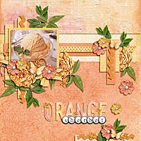 Kimeric_MKOC_amorrison_sprout2.jpg