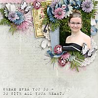 Kimeric_SkyBluePink_acart_subtlebeautytp3.jpg