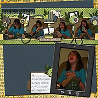 Kindle_-_12-2010_Reading_room_GSB_bhs_readingroom_template4_copy.jpg