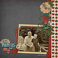 KingsofMyHeart.jpg