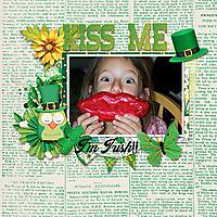 Kiss_Me_krissme_rfw.jpg