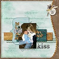 Kiss_WEB.jpg