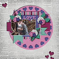 Kiss_WEB2.jpg