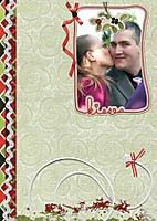 Kisses_WEB.jpg