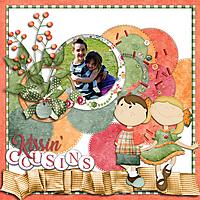 Kissin-cousins.jpg