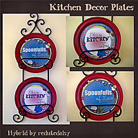KitchenDecorPlates.jpg