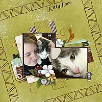 KittyLove.jpg