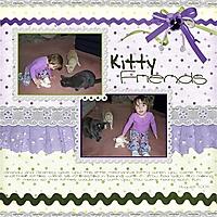 Kitty_friends_copy_Small_.jpg
