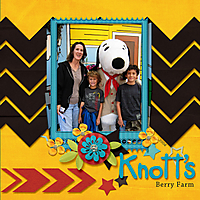 Knott_s-Berry-Farm-web.jpg