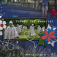 Korean-War-Memorial1.jpg