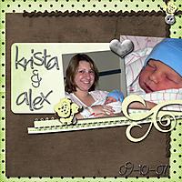 Krista_Alexweb.jpg