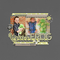Kyan_s_Frog.jpg