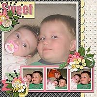 Kyle-and-Rachel-2007-med.jpg