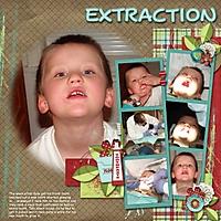 Kyle-tooth-pulled-med.jpg