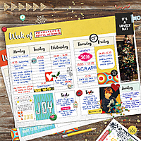 LBW-EverydayPlanner_Calendar2016-Kavel-JoyfulDecember-600.jpg
