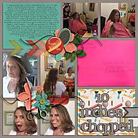LED_LittleOffTheTop_FontCHallenge_CAP_P2014MayTemplate_HairCut.jpg