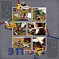 LEGO_Plane_crash.jpg
