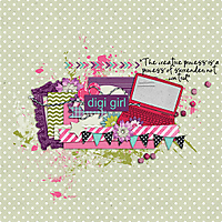 LGFD-JuneFBPSD_Scraptastic_upload.jpg