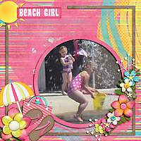 LKD_BeachTrip1_T2_KC_Enlaplaya_web.jpg
