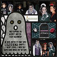 LKD_Halloween_Kellybell_FoolishMortalsWEB.jpg