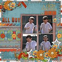 LKD_LovingLayers_T3_lplo1b_ScrapableBoyishcharm.jpg