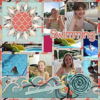 LKD_My_Summer_Story_T3.jpg