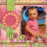 LKD_ReelBig_T2_lplo1b_jsdcolormehappy.jpg